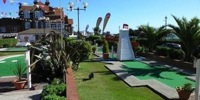 Lilliput-mini-golf-broadstairs