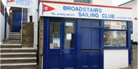 broadstairs-sailing-club